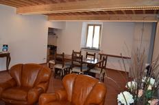 Appartement 1433723 voor 4 personen in Pisa
