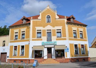 Für 6 Personen: Hübsches Apartment / Ferienwohnung in der Region Lausitz