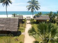 Holiday home 1433751 for 8 persons in Toamasina