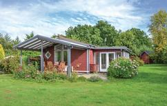 Holiday home 1433767 for 4 persons in Gilleleje