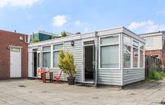 Vakantiehuis 1433781 voor 4 personen in Zaandam