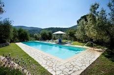 Ferienhaus 1433821 für 18 Personen in Bagno a Ripoli