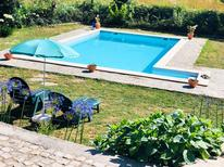 Holiday home 1433868 for 4 persons in Agueda