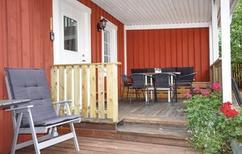 Ferienhaus 1433884 für 4 Personen in Böda