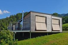 Dom wakacyjny 1433901 dla 2 dorosłych + 2 dzieci w Gaal