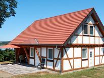 Vakantiehuis 1433908 voor 4 personen in Driedorf