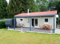 Ferienhaus 1433909 für 2 Personen in Kirburg