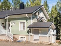Holiday home 1433936 for 6 persons in Sotkamo