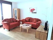 Appartement 1433971 voor 4 personen in Bad Wildbad in het Zwarte Woud