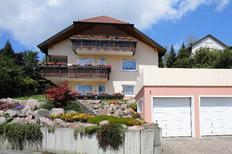 Appartement 1433972 voor 4 personen in Balingen