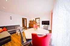 Appartement 1433980 voor 4 personen in Altenbeuren