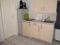 Appartement 1433996 voor 4 personen in Sankt Joost