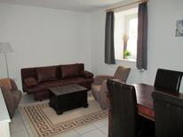 Apartamento 1433996 para 4 personas en Sankt Joost