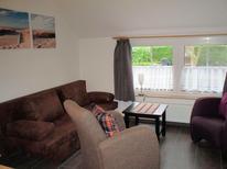 Apartamento 1433997 para 4 personas en Sankt Joost