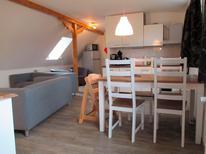 Apartamento 1433999 para 5 personas en Sankt Joost