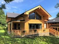 Holiday home 1434016 for 12 persons in Tauplitz