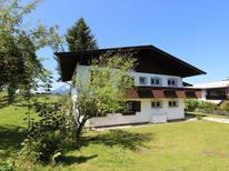 Ferienhaus 1434035 für 12 Personen in Sankt Johann in Tirol
