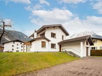 Ferienhaus 1434039 für 8 Personen in Bartholomäberg