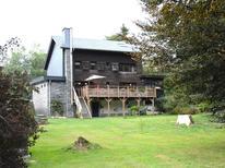 Ferienhaus 1434040 für 8 Personen in Bodange