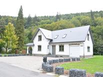 Holiday home 1434042 for 9 persons in Houffalize