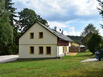 Holiday home 1434046 for 12 persons in Lampertice