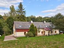 Casa de vacaciones 1434046 para 12 personas en Lampertice