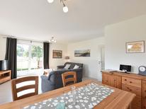 Ferienhaus 1434054 für 10 Personen in Oldenburg in Holstein