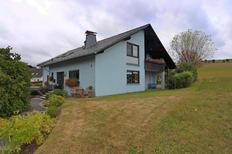 Holiday apartment 1434055 for 5 persons in Willingen