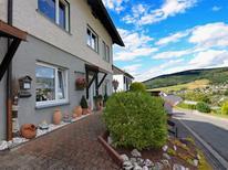 Appartement 1434056 voor 2 personen in Winterberg-Niedersfeld