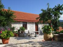 Holiday home 1434075 for 5 persons in Poulithra