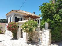Vakantiehuis 1434076 voor 5 personen in Loucha