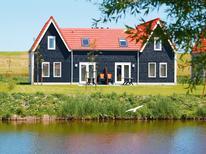 Ferienhaus 1434093 für 10 Personen in Bruinisse