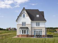 Ferienhaus 1434095 für 14 Personen in Cadzand-Bad