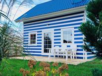Ferienhaus 1434098 für 7 Personen in Kopalino