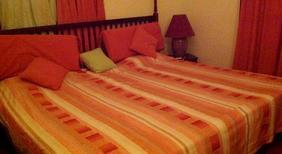 Casa de vacaciones 1434126 para 6 personas en Coteau Raffin
