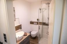 Casa de vacaciones 1434140 para 7 personas en Ditzum