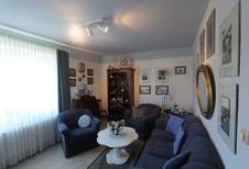 Appartement 1434151 voor 4 personen in Hörnum