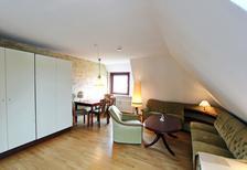Rekreační byt 1434154 pro 2 osoby v Hörnum