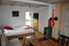 Ferienwohnung 1434163 für 2 Personen in Kiel