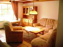 Appartement 1434176 voor 4 personen in Missen-Wilhams