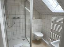 Holiday apartment 1434189 for 2 persons in Tönning