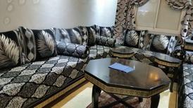 Appartement 1434201 voor 6 personen in Agadir