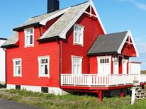 Holiday home 1434210 for 7 persons in Abelvær