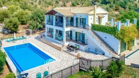 Holiday home 1434224 for 8 persons in Peritheia