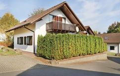 Vakantiehuis 1434253 voor 9 personen in Kirchheim