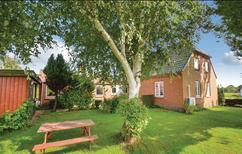 Ferienhaus 1434260 für 4 Personen in Ejerslev