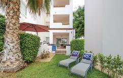 Appartement 1434264 voor 4 personen in Roldán