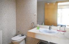 Rekreační byt 1434270 pro 6 osob v Tossa de Mar