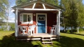 Holiday home 1434284 for 4 persons in Gargnäs