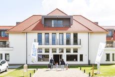 Ferielejlighed 1434294 til 5 personer i Middelkerke